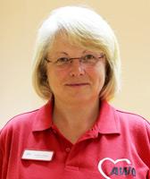 Frau <b>Margit Hofmann</b> - team_margit-hofmann